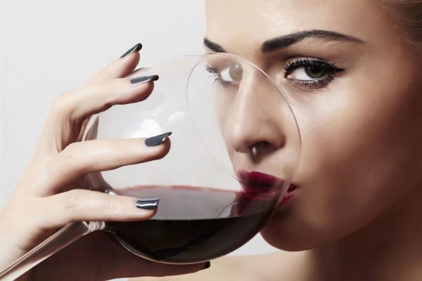 Канефрон взаимодействие с алкоголем