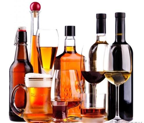 Можно ли пить алкоголь при приеме ципролета
