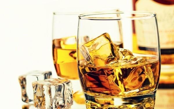 Можно ли пить омез с алкоголем