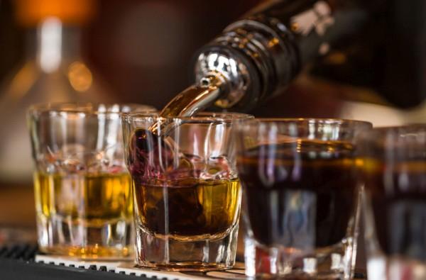 Энтеросгель перед употреблением алкоголя