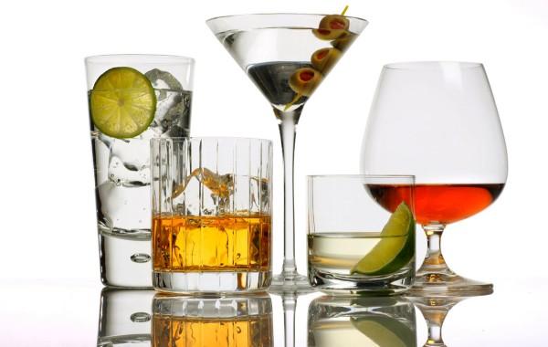Ацц и алкоголь совместимость