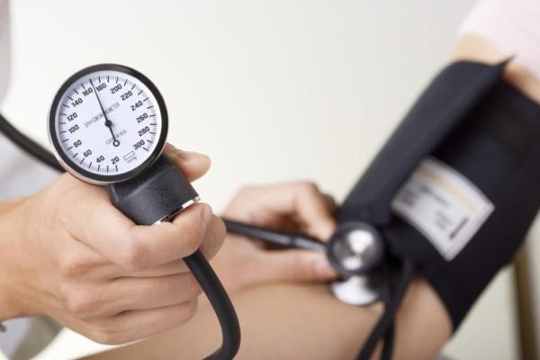 Кардиомагнил повышает или понижает давление