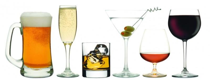Таблетки пустырника и алкоголь
