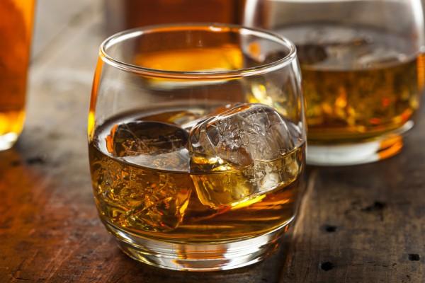 Аугментин можно ли совмещать с алкоголем. Аугментин и алкоголь: совместимость и возможные риски. Как действует Аугментин и можно ли употреблять алкоголь с антибиотиком