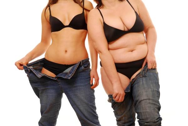 Полисорб для похудения: как принимать