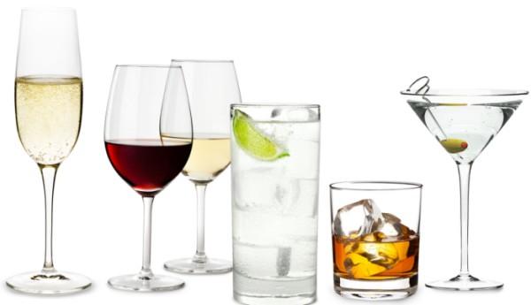 Полисорб сразу после алкоголя