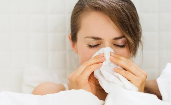 Полисорб беременным при аллергии
