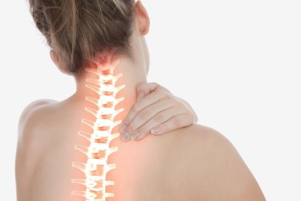 Комбилипен уколы отзывы при остеохондрозе