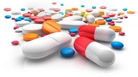 К какой группе антибиотиков относится супракс