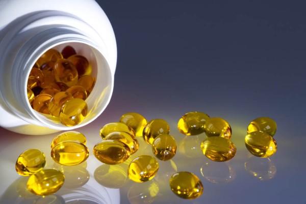 Рыбий жир в капсулах – рейтинг препаратов и производителей