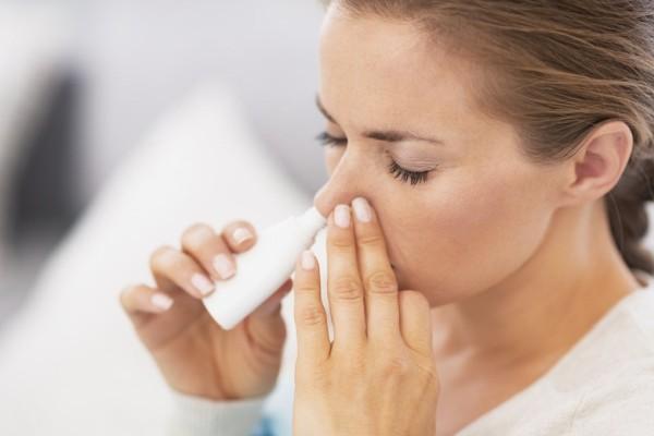 Поможет ли перекись водорода от гриппа — О гриппе