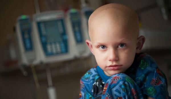 Неумывакин лечение рака горла