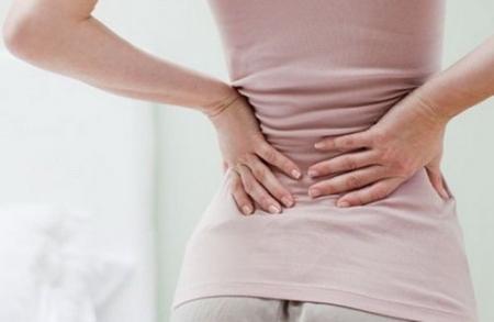 лекарство от болей в спине уколы мовалис thumbnail