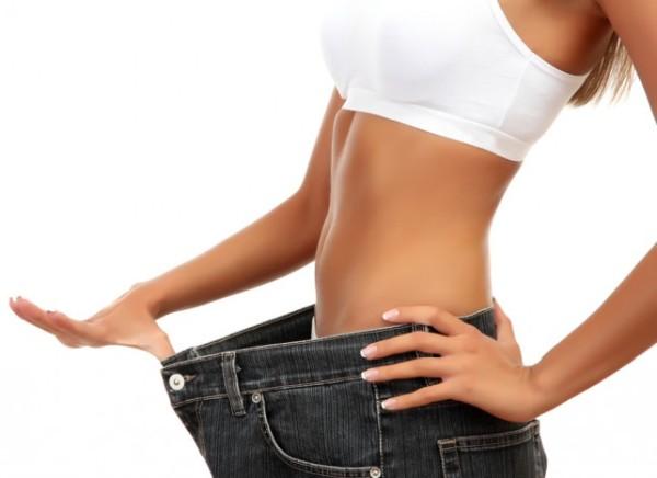 Прополис для похудения: советы, как принимать настойку, эликсир, на спирту, средство прополис Здоров, рецепты