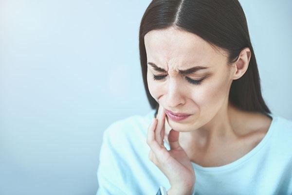 Ибуклин при зубной боли - Доктор Дент