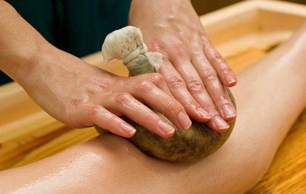 Изображение - Лечение касторовым маслом суставы 1541681611_rastiranie-masla-na-sustavah