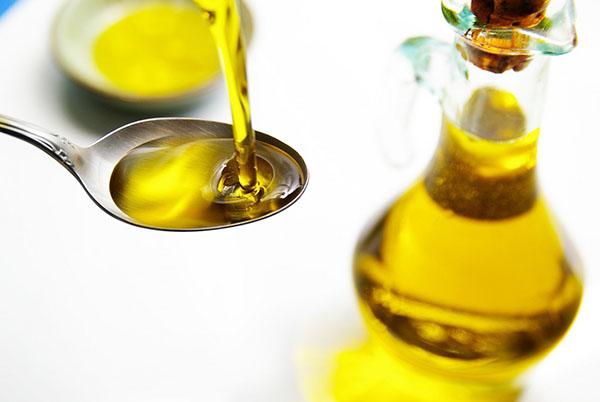 Касторовое масло при глистах - Про паразитов