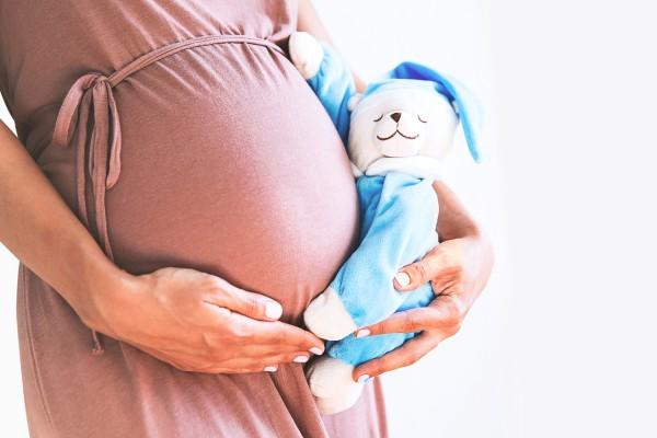 Клотримазол при беременности можно или нет