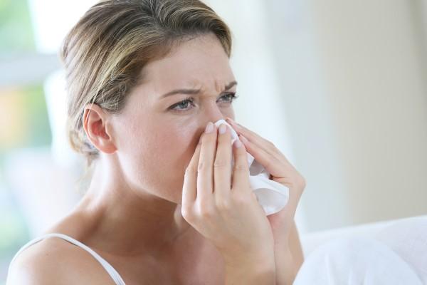 Аллергия на глицерин симптомы — Аллергия и я